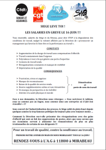 tract-siege-greve
