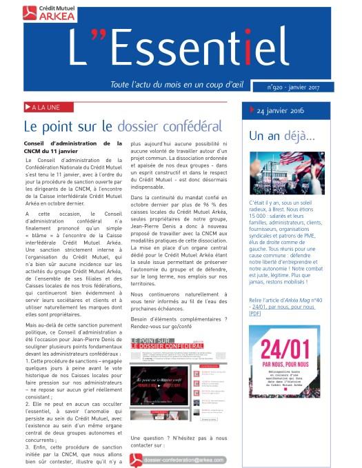 lessentiel-janvier-2017-01