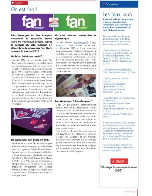 lessentiel-janvier-2017-03