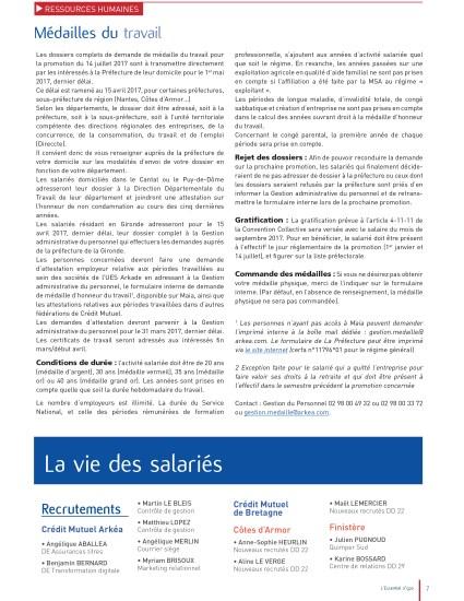 lessentiel-janvier-2017-07