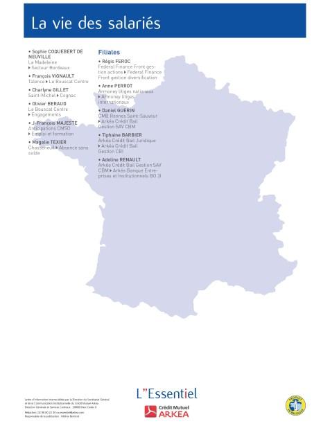 lessentiel-janvier-2017-09