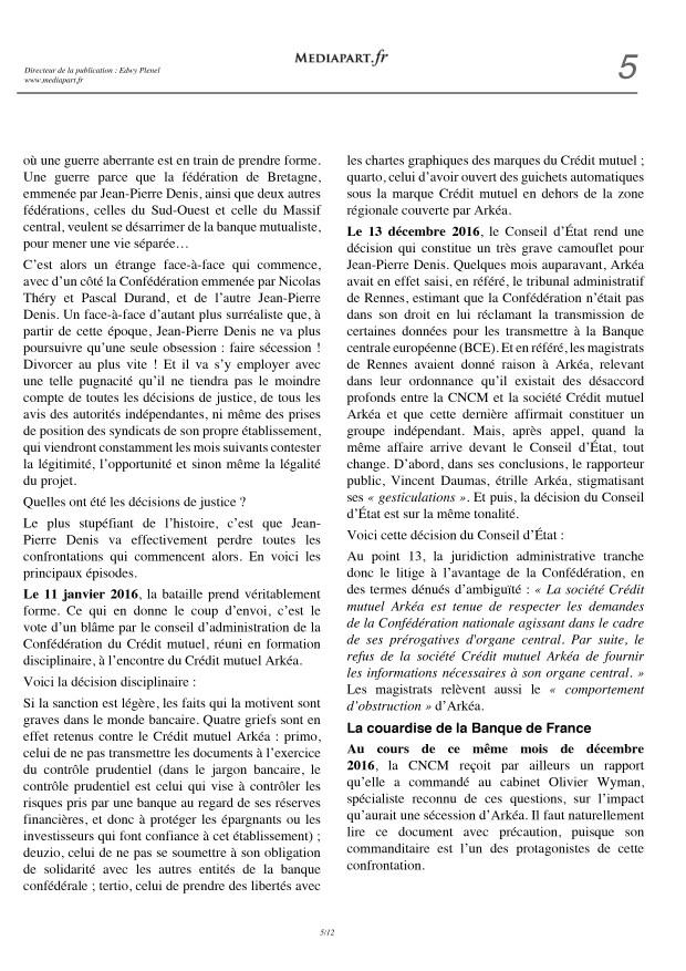 mediapart 5.jpg
