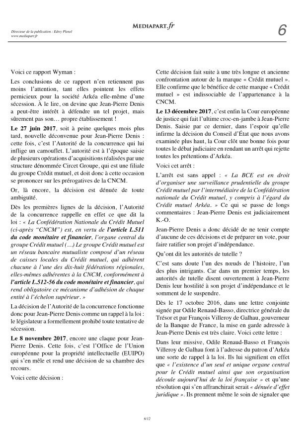 mediapart 6.jpg