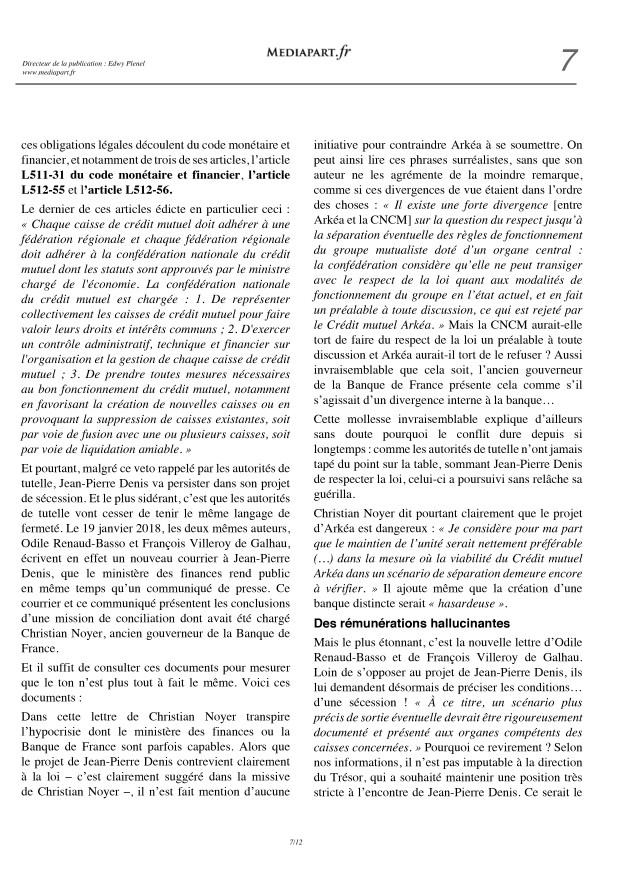 mediapart 7.jpg