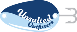 Unsalted Outfitters