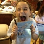 pasport france