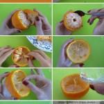 INFOGRAPHIC-MandarinOrangeCandle