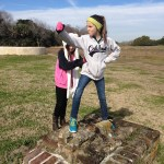 Civil War History at Fort Pulaski