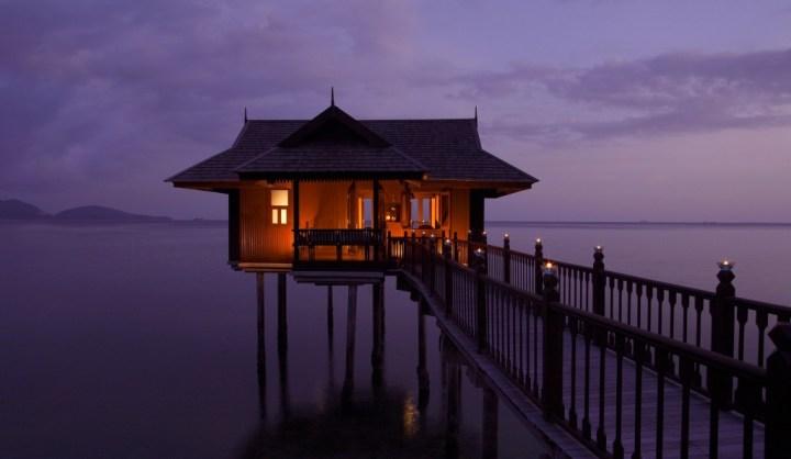 Pangkor-Laut-Resort-19