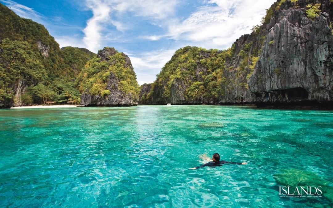 Philippines.original.1608