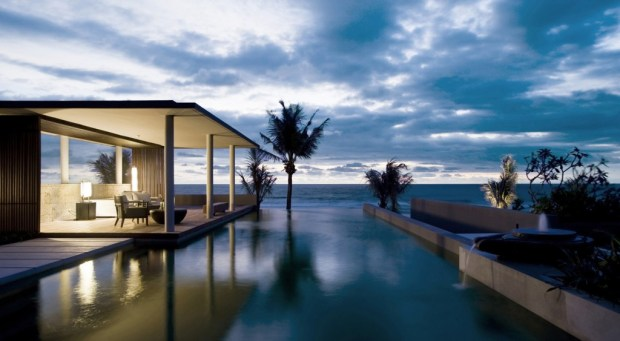 Exquisite-Exotic-Resort-Alila-Villas-Soori-in-Bali-by-SCDA-Architects-Homesthetics-12