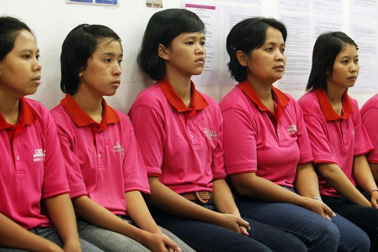 Via Straitstimes.com