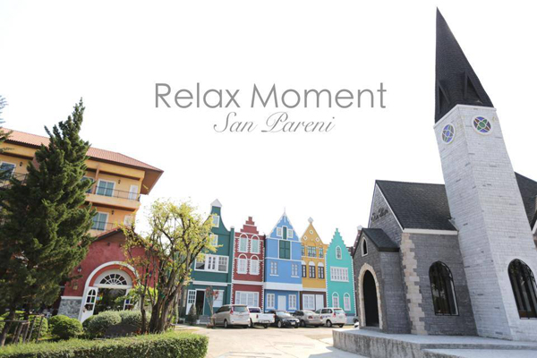 San-Pareni-Resort-Chiang-Mai3