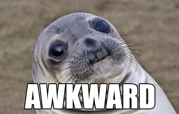 Awkward-Moment-Sealion
