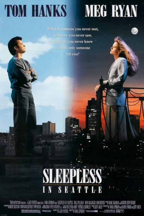 Sleepless_Original