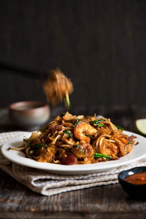 Char-Kway-Teow-Tall1-T
