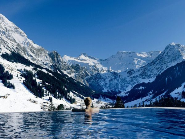 The-Cambrian-Hotel-Adelboden-Switzerland1