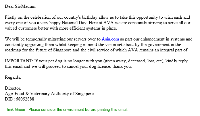 ava-phishing-email-data