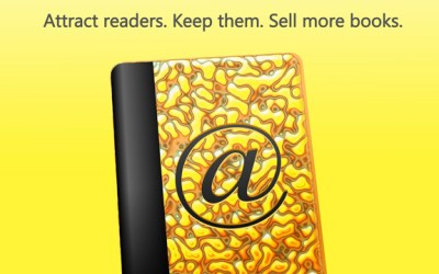 3 Things You Shouldn't Do In Your Author Newsletter