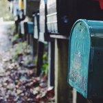 Produktivität: Warum diese eMail App für iOS & macOS Deine Produktivität steigert