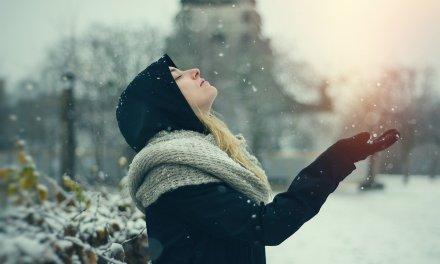 Glücklich werden – mit diesen Tipps schaffst Du es