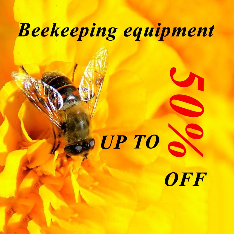10Pcs Beekeepers Bee Grafting Retractable Beekeeping Tool for Queen Rearing Set