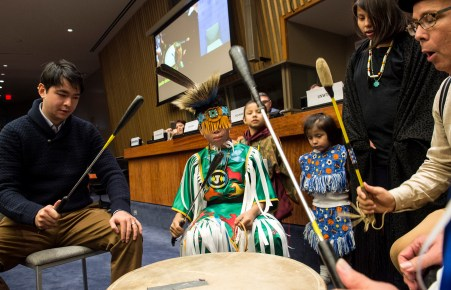 http://www.unmultimedia.org/photo/detail.jsp?id=744/744492&key=4&query=disabilities&lang=en&sf=date