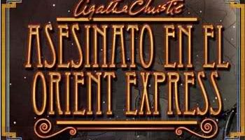 asesinato-en-el-orient-express-agatha-christie