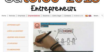 Satelec-2013-Entrepeneurs