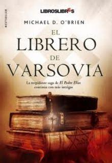 librero-varsovia-libro-michaeldobrien