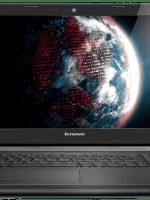 Lenovo 300-ISK no se apaga ni se enciende