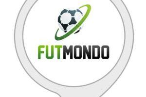 logo-futmondo