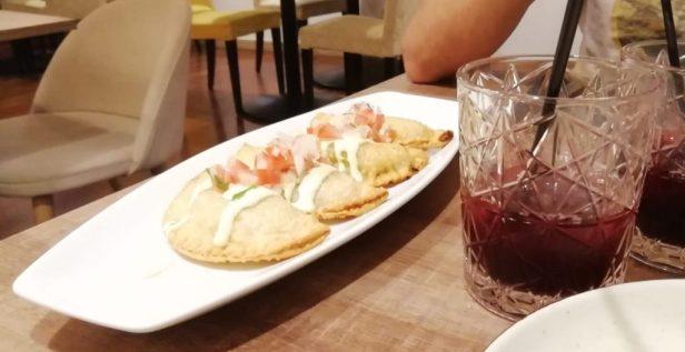 empanadillas-aji-gallina