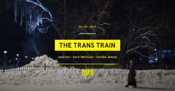 the-trans-train