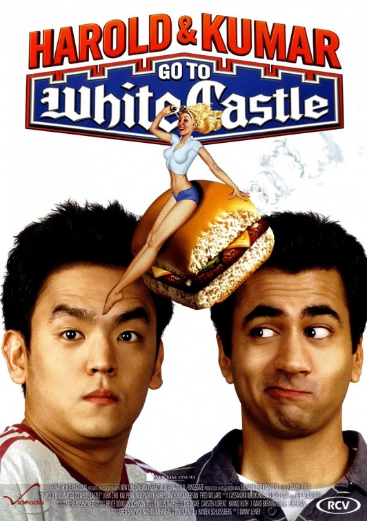 harold-and-kumar-go-to-white-castle-poster