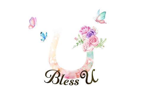 DRINKS&POTATOES『Bless u(ブレスユー)』