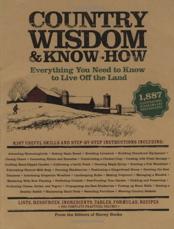 country-wisdom