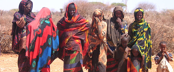 mujeres-somalia