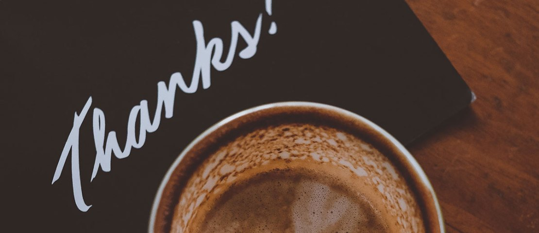 7 People Every Executive Pastor Should Thank Before New