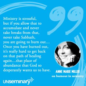 11_Amazing_Leaders_Anne_Marie_Miller