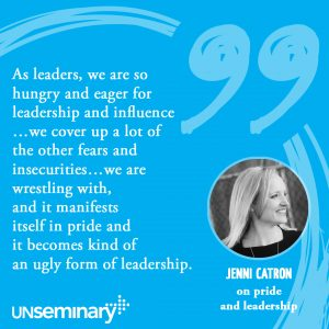 11_Amazing_Leaders_Jenni_Catron