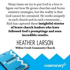 heatherlarson_endorsement