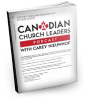 the_top_5_canadian_church_myths_its_time_to_bust-icon