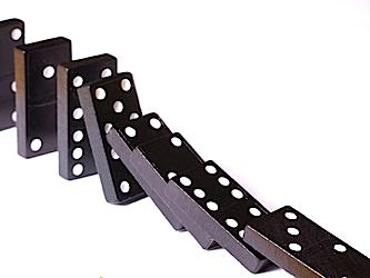 falling_dominoes