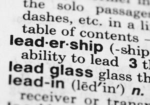 leadership-definition1