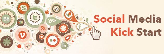 socialmediakickstart_title