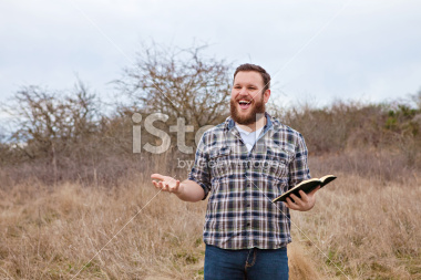 stock-photo-38162710-happy-reading