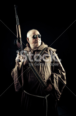 stock-photo-8784497-father-kalashnikov