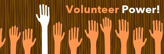 volunteerpower_title