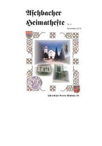 Einband und Buchrücken_Seite_1